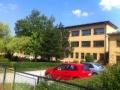 Naša škola u proljeće