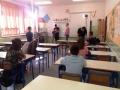 Naši učenici u TV igri