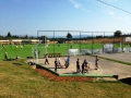 Sportsko- rekreativni centar Ajdinovići