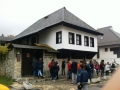 Jednodnevni izlet Travnik - Jajce