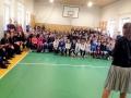 Školski eurosong