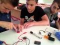 Projekat RoboTalk