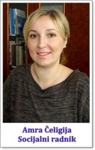 Amra Čeligija