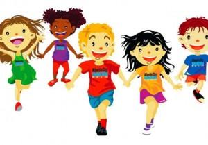 Kids Running.png