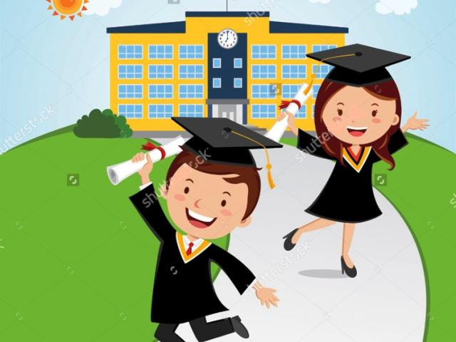 stock-vector-graduation-happy-young-graduated-students-jumping-for-joy-behind-the-college-or-university-202143268