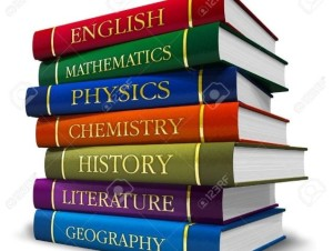 10311105-stack-of-textbooks-isolated-on-white-background